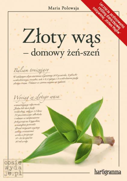 Okladka_Zloty_Was