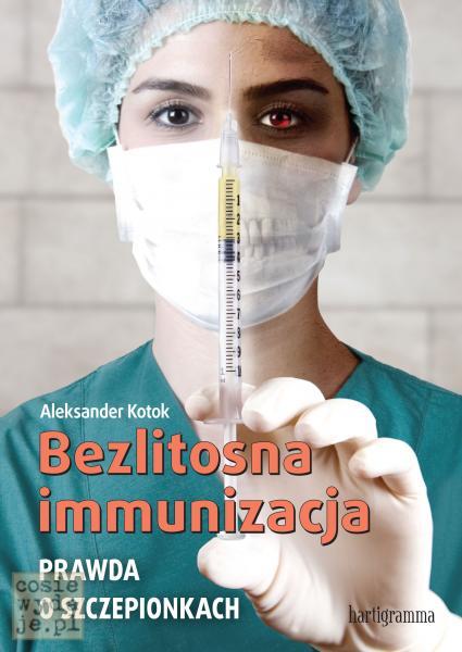 Okładka-Bezlitosna-immunizacja_1