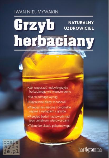 Grzyb herbaciany okladka_FRONT