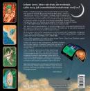 Tarot_tylnia_strona_broszury