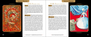 Tarot_srodek_broszury